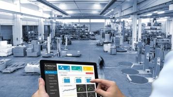 Indústria 4.0 e Effe3Ti: Um binómio vencedor