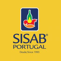 SISAB é a nova aposta da Albipack