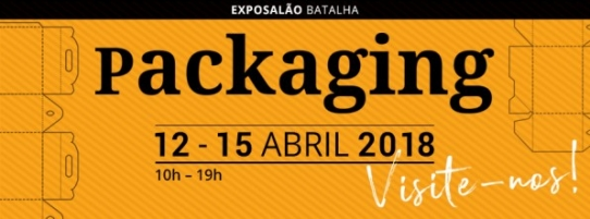 ALBIPACK AT THE PACKAGING 2018 FAIR