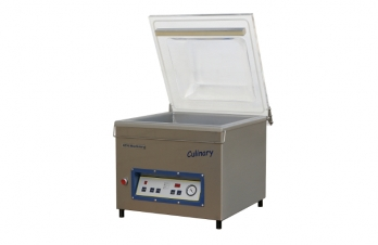 Vacuum Packaging Machine CULINARY