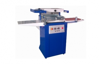 Skin Packaging Machine MAGIC-SKIN 5035
