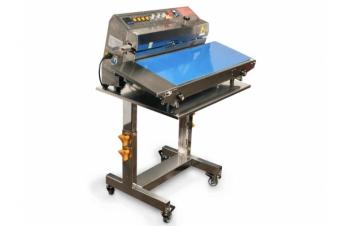 Sealing Machine MINI SEALING