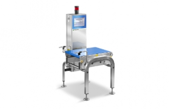 Checkweigher 14T3
