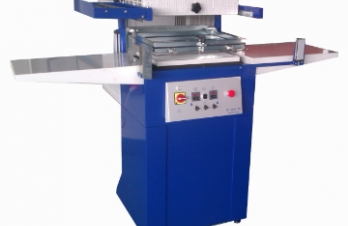 Packaging Machine MAGIC-SKIN 5035