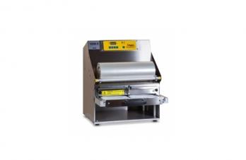Thermosealing Machine TSS105-R
