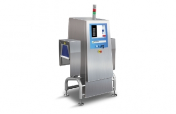 X-Ray Inspection Equipment 3XR11