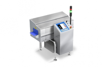 2XR51 X-Ray Inspection Equipment