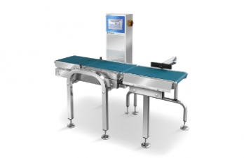 Checkweigher 09T3