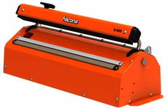 Heat Sealing Machine S-Series