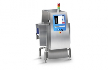 2XR11 X-Ray Inspection Equipment
