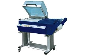 Packaging Machine DIBIPACK 4255 STX