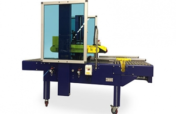 <p><strong>The NASTROPACK 03 EV tape-sealer is an automatic sealing of random-size carton boxes. </strong></p>