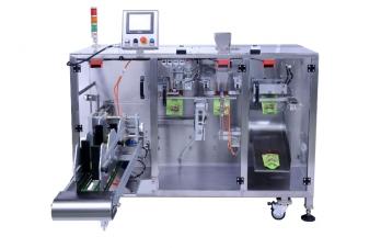 Packaging Machine DOY25