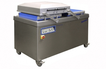 Vacuum Packaging Machine GEMINI
