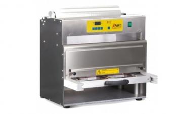 Thermosealing Machine TSS110