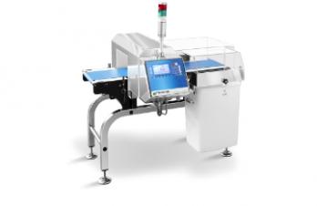 Metal Detector MFN11-60
