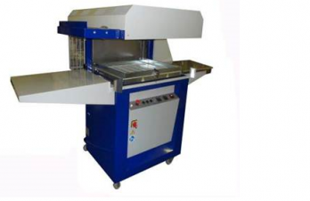 SKIN Semiautomatic Packaging Machine MAGIC SKIN 5070