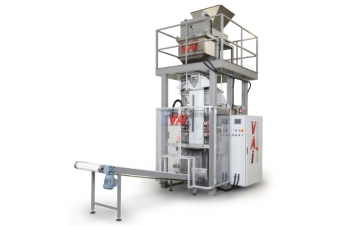 Vertical Packaging Machine V5/10