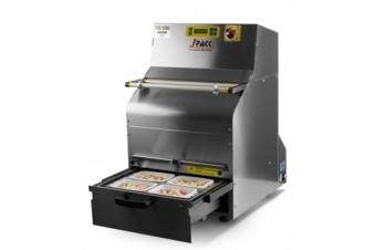 Thermosealing Machine TSS115-BG