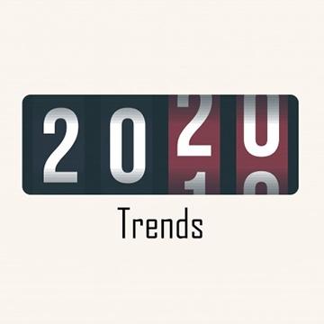 Packaging trends in 2020