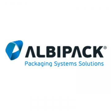 ALBIPACK at the biggest mould and plastic trade fair: MOLDPLÁS