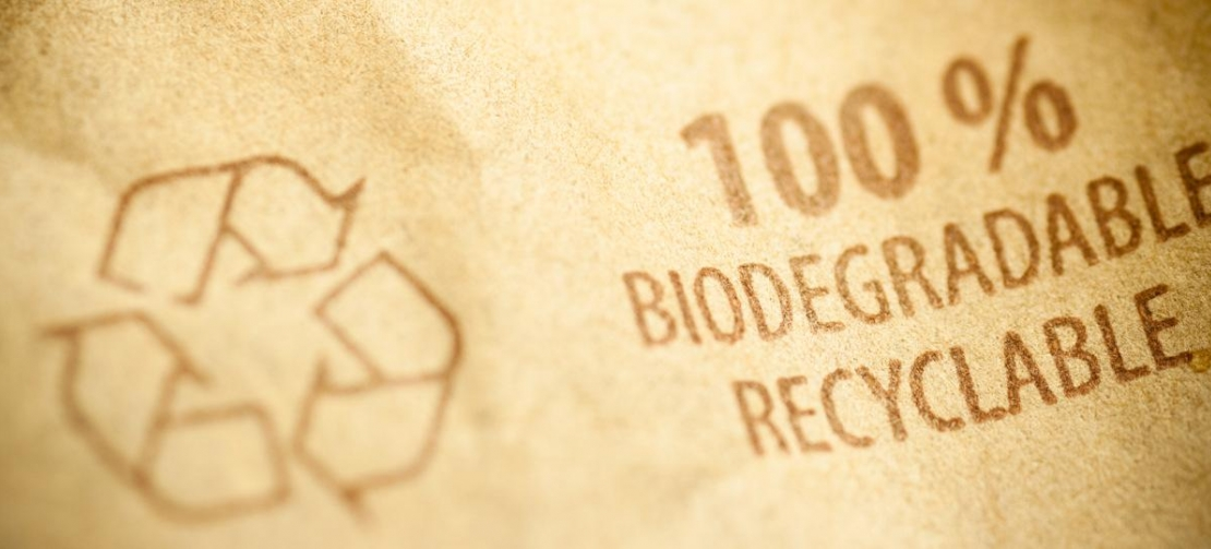 Frequently Asked Questions about Biodegradable Packaging